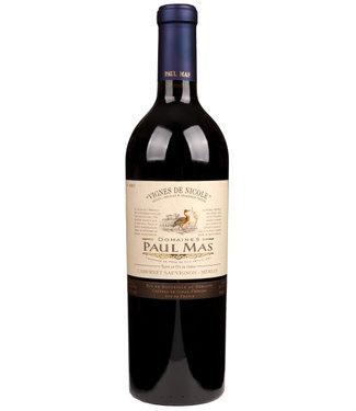Domaines Paul Mas - Languedoc Frankrijk Paul Mas Vignes de Nicole Cabernet Sauvignon Merlot