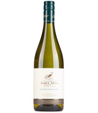 Domaines Paul Mas - Languedoc Frankrijk Paul Mas Sauvignon Blanc