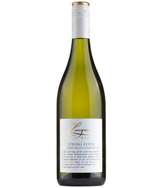 Langmeil Winery - Barossa Australië Langmeil Barossa Spring Fever Chardonnay