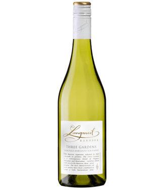 Langmeil Winery - Barossa Australië Langmeil Three Gardens Viognier Marsanne Roussanne