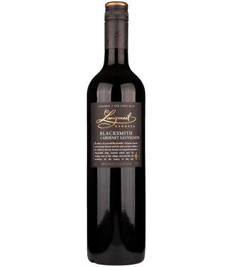 Langmeil Winery - Barossa Australië Langmeil Blacksmith Cabernet Sauvignon