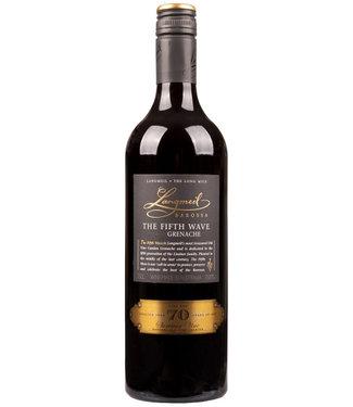Langmeil Winery - Barossa Australië Langmeil Fifth Wave Grenache