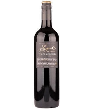 Langmeil Winery - Barossa Australië Langmeil Three Gardens Shiraz Mataro Grenache