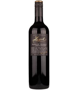 Langmeil Winery - Barossa Australië Langmeil Three Hangin' Snakes Shiraz-Viognier