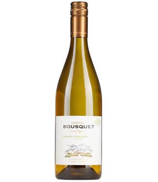 Domaine Bousquet - Mendoza Argentinië Domaine Bousquet Chardonnay (biologisch)