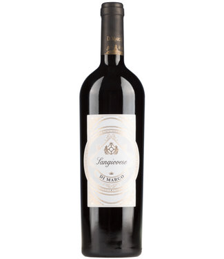 Biscardo Vini - Veneto Italië Di Marco Sangiovese Rubicone