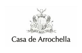 Casa de Arrochella - Portugal