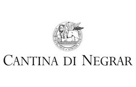 Cantine di Negrar - Veneto Italië