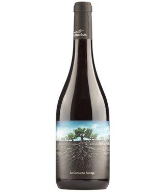 Vintae - Rioja Spanje Garnacha Salvaje Moncayo