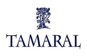 Bodega Tamaral - Spanje