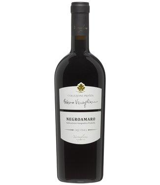 Varvaglione Vigne e Vini - Puglia Italië Varvaglione Collezione Privata Negroamaro