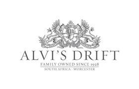 Alvi's Drift - Zuid Afrika