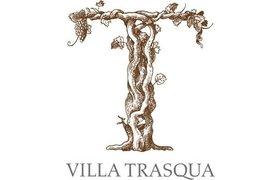 Villa Trasqua - Toscana Italië
