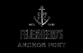 Feuerheerd's - Portugal