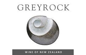Greyrock - Nieuw Zeeland