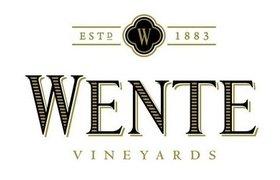Wente Vineyards - Verenigde Staten