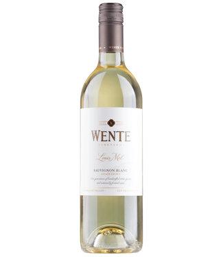Wente Vineyards - Verenigde Staten Wente Louis Mel Sauvignon Blanc