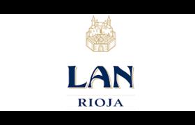 Bodegas LAN - Rioja Spanje