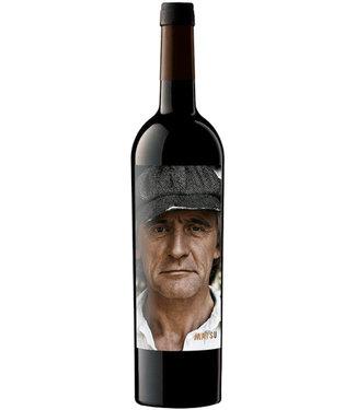 Vintae - Rioja Spanje Matsu el Recio Tempranillo
