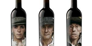 Nieuw in ons assortiment; Matsu wijnen van Vintae