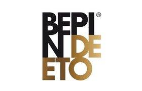 Bepin de Eto - Veneto Italië