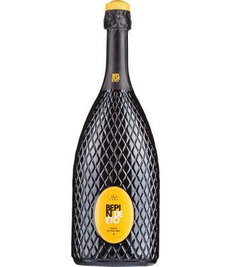 Bepin de Eto - Veneto Italië Bepin de Eto Prosecco Spumante Magnum