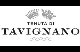 Tenuta di Tavignano - Marken Italië