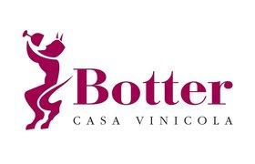 Botter Vini - Venetië Italië
