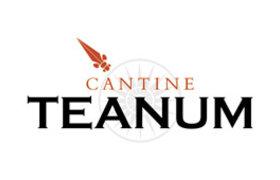 Cantine Teanum - Puglia Italië