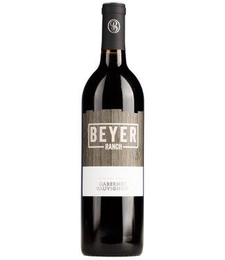 Wente Vineyards - Verenigde Staten Beyer Ranch Cabernet Sauvignon