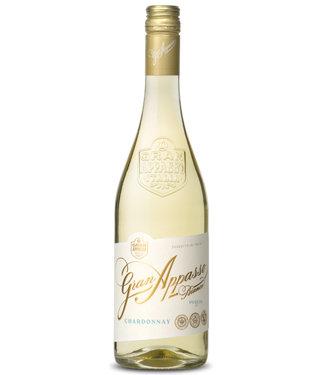 Gran Appasso Chardonnay Puglia