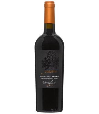 Varvaglione Vigne e Vini - Puglia Italië Varvaglione Passione Primitivo del Salento IGP