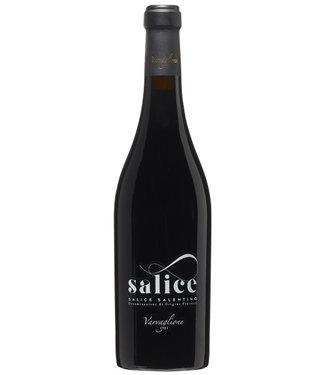 Varvaglione Vigne e Vini - Puglia Italië Varvaglione Salice Salentino Negroamaro DOP