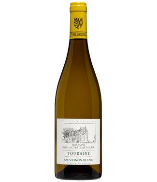 Domaine Roc de Chateauvieux AC Touraine Sauvignon blanc