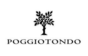 Poggiotondo - Toscane Italië