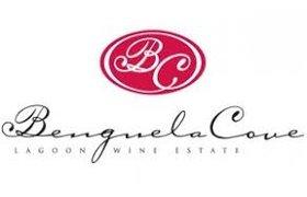 Benguela Cove Wine Estate