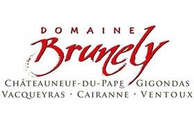 Domaine Brunely - Rhone Frankrijk