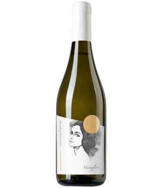 Varvaglione Vigne e Vini - Puglia Italië Varvaglione Primadonna IGP Chardonnay Puglia