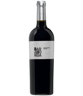 Bodega Barahonda - Yecla Spanje Barahonda Yecla Crianza