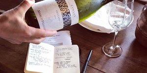 Italiaans wijnhuis Marco Felluga zet zich in voor duurzaamheid