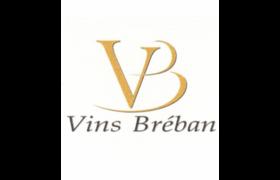 Les Vins Breban - Provence Frankrijk