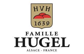 Famille Hugel - Elzas Frankrijk