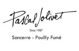 Pascal Jolivet - Loire Frankrijk