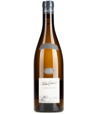 Pascal Jolivet - Loire Frankrijk Pascal Jolivet Sancerre Rouge Pinot Noir