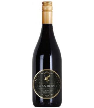 Botter Vini - Venetië Italië Gran Rosso Negroamaro Primitivo Salento IGT