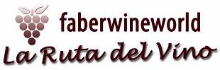 Faberwineworld.nl | Voor en door wijnliefhebbers