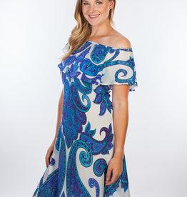 Dresskini Dress