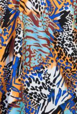 Dresskini Tiger multicolors