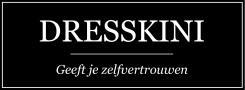 Dresskini producent van badmode voor grote maten
