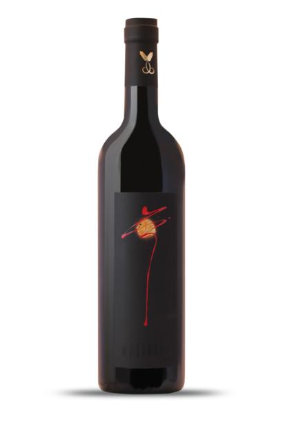 Mulinero Vino Rosso
